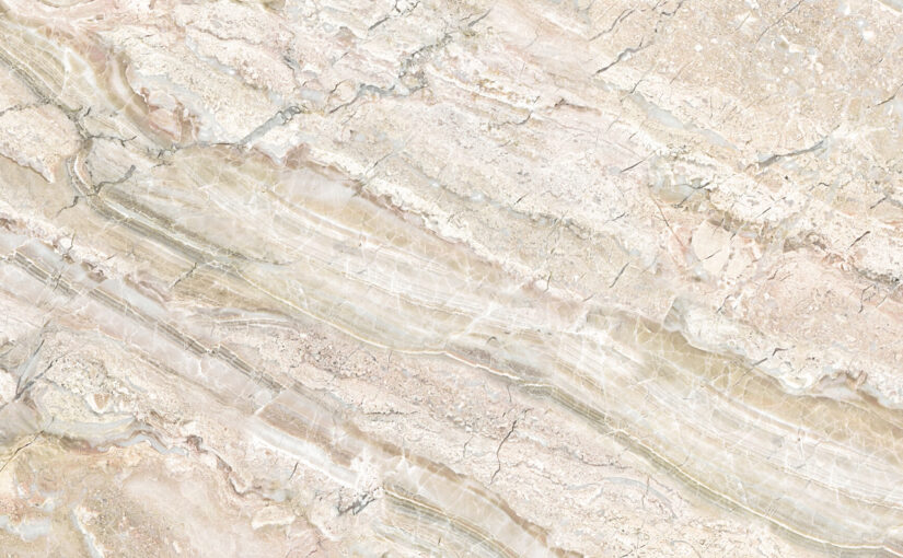 Marble: Types and Uses