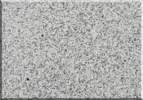 hra marmoles y granitos c a