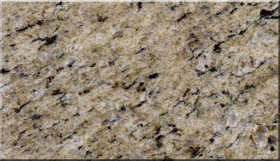 Productos hra marmoles y granitos c a for Granito natural colores