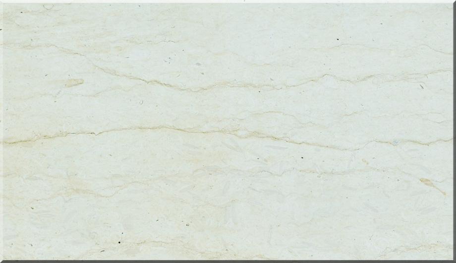 Productos hra marmoles y granitos c a - Contactos novelda ...